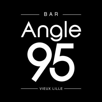 Angle 95